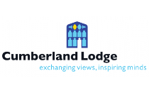 Cumberland Lodge logo