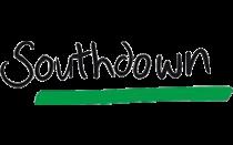 Southdown logo