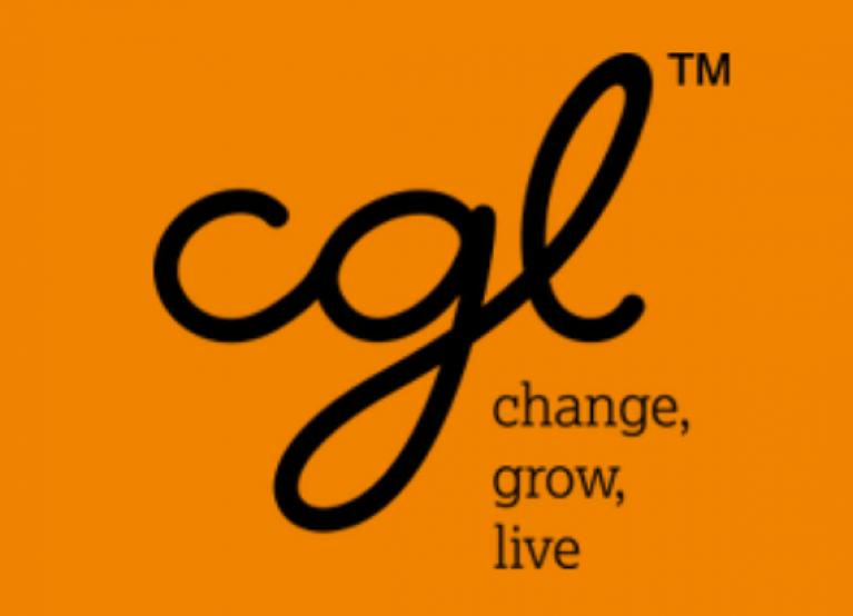 CGL Intranet