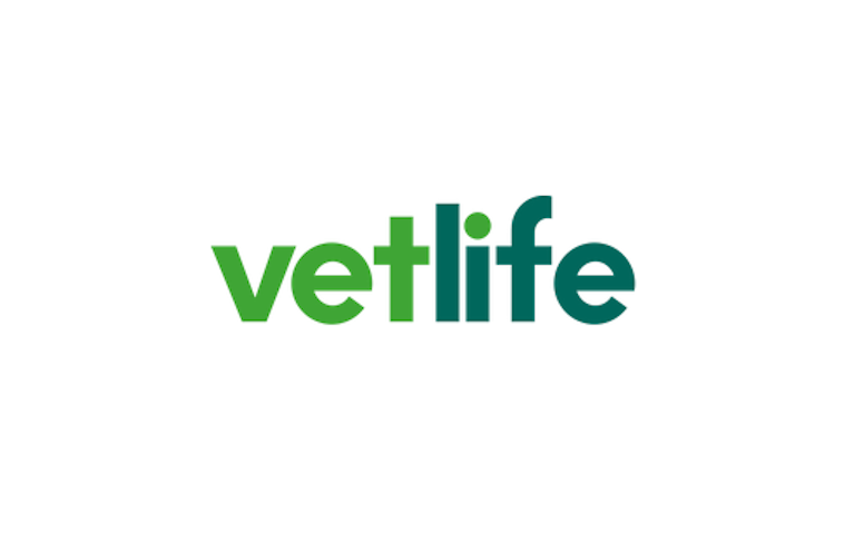 Image of Vetlife Helpline
