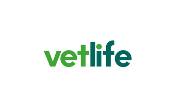 Image of Vetlife Helpline